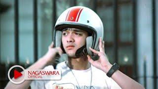 Lirik Lagu dan Chord Gitar Sembilan - Hafizah (Official Music Video NAGASWARA)