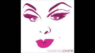 Divine-Show Me Around