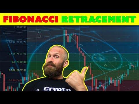 Cum să găsești miner bitcoin