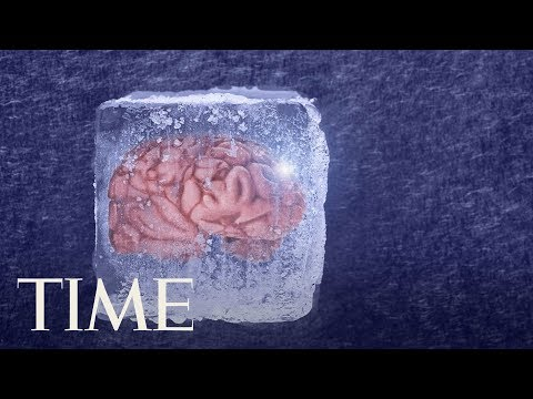 Here's What Causes Brain Freeze, But If You Love Ice Cream There May Be No Way To Avoid It | TIME