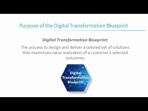 mp4 Digital Talent Road To 2020 And Beyond, download Digital Talent Road To 2020 And Beyond video klip Digital Talent Road To 2020 And Beyond