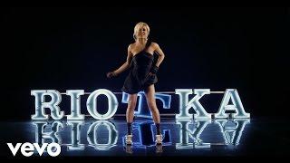 Doda Riotka