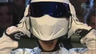 Top Gear Sues the Stig, Again | Drive.com.au