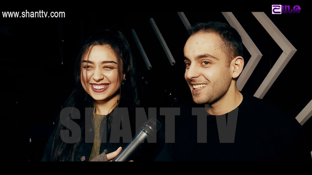 X-Factor4 Armenia-Gala Show 3-Preparing to the gala show 3-05.03.2017