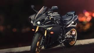 [motorcycle]-sad rap beats 2017