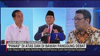 Download Video Jansen BPN: Jokowi Harus Beberkan Timsesnya yang Kuasai Lahan MP3 3GP MP4