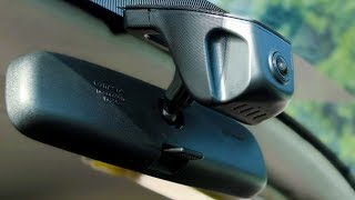 5 Best Dash Cam 2020 - Top 5 Dash Camera For Cars