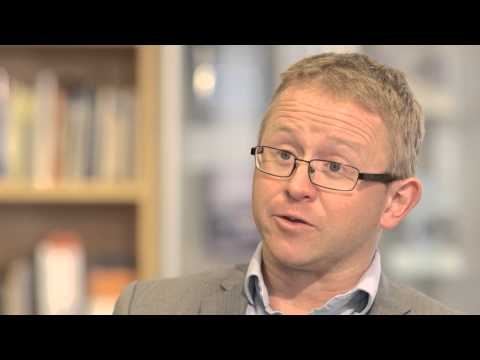 Intellectual Property Law at QMUL – An Expert View