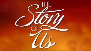 The Story Of Us Trade Trailer Coming In 2016 On ABSCBN