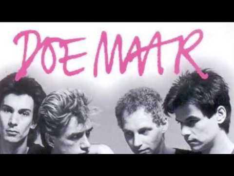 Doe Maar - Doris Day