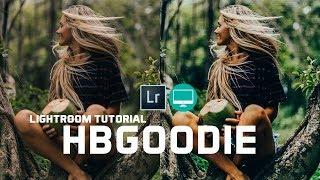 hbgoodie presets free - Thủ thuật máy tính - Chia sẽ kinh nghiệm sử