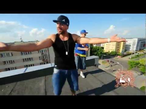 KochamPolskiRap1's Video 148994495334 aIMNEm7D8AY