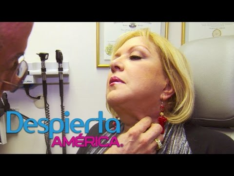 Implanty de pecho el período postoperacional