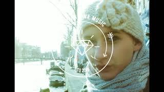 Mar G Rock Feat. Spiros Hamza   Tell Me (Original Mix)