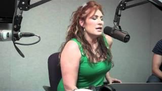 Jo Dee Messina - Carry Me