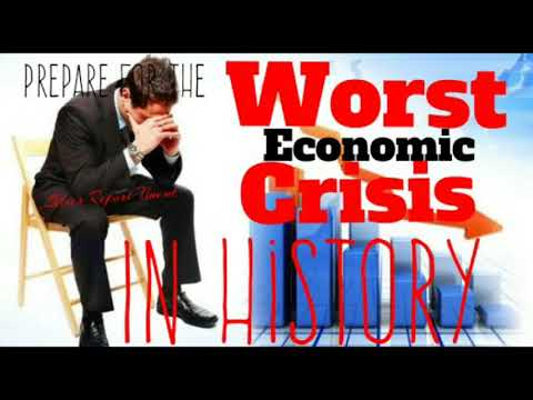 We Have Reached The End Of The Growth Cycle - Economic Collapse News