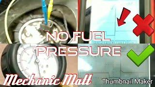 mini cooper s r56 high pressure fuel pump issue - मुफ्त