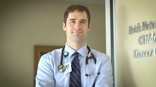 Watch Ross Perko's Video on YouTube