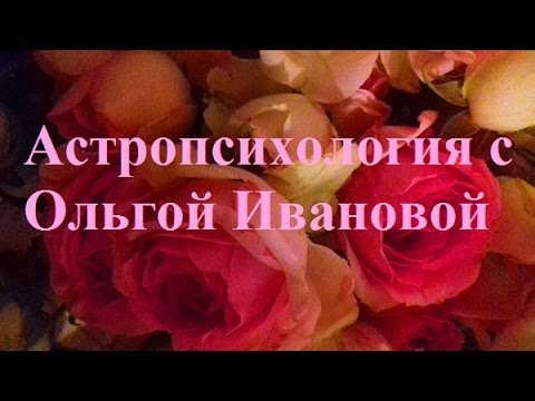 10 рублей 2013 спмд талисман универсиада в казани цена