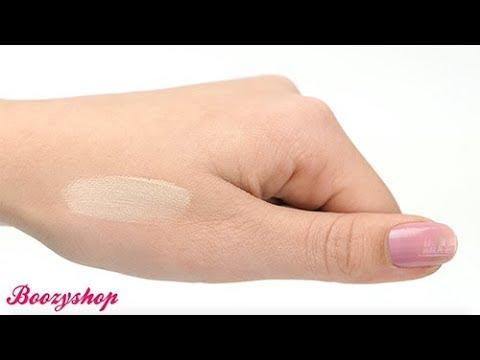 Technic Technic Eyeshadow Primer Matte
