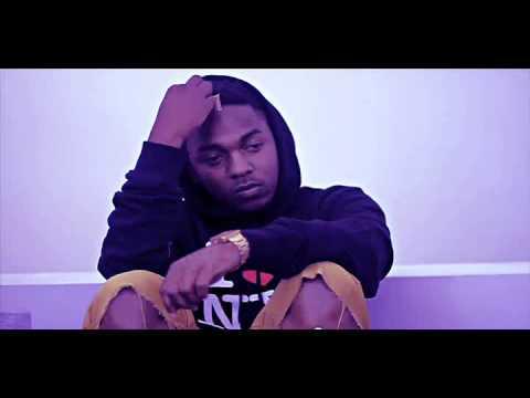 Kendrick Lamar - Chapter Six (CHOPPED & SCREWED)