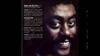 JOHNNIE TAYLOR-just the one i've been looking for