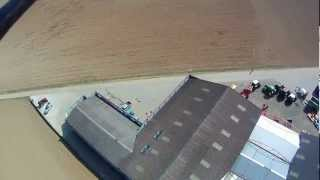 preview picture of video 'Fa. Wingelhofer 120403.MOV'