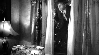 Trailer of The Big Sleep (1946)