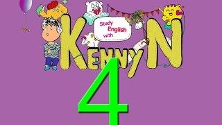 English Cơ Bản 4