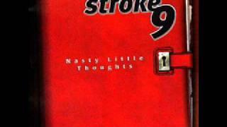 Stroke 9   Do It Again