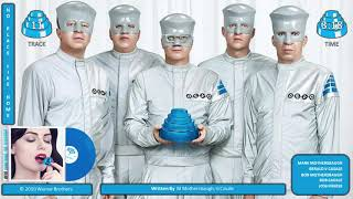 Devo / Something For Everybody / No Place Like Home  (Audio)