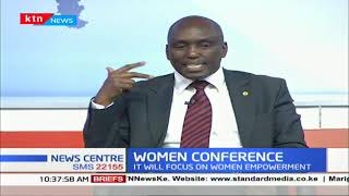 Women Empowerment Conference to take place in Nairobi