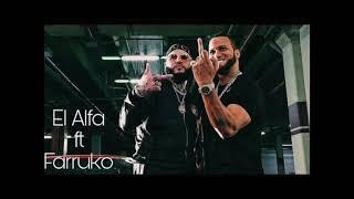 El alfa ft farruko Pa Jamaica remix( video oficial )