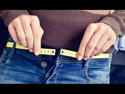 ¿Por qué fracasamos con el popular propósito de bajar de peso?