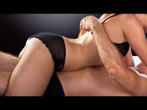 Las niñas y los secretos sexuales
