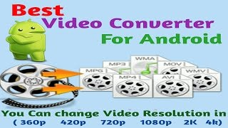 how to convert hd video to 3GP video