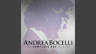 Anema E Core (Live)