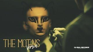 The Motans - Versus | Videoclip Oficial