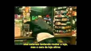 Bow Wow - Big dreams (Legendado)