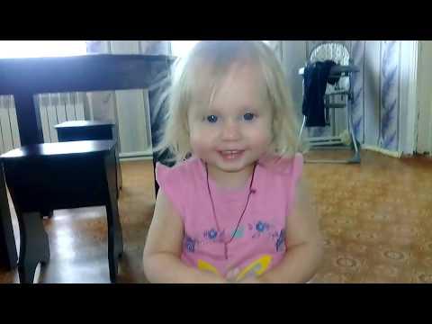 Vlog:Мои дети живут в нищете.Снеси дом построй новый.