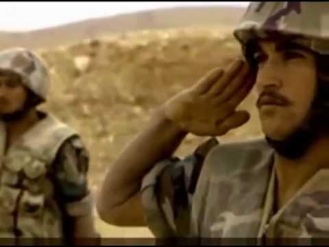Немецкий журналист: Да здравствует Асад! Ода Сирийской армии