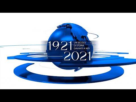Il Rettore: «Il Centenario è adesso»