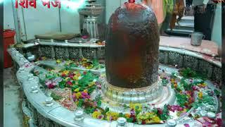Shiv Bhajan 2018 ॥ New Shiv Bhajan 2018 ॥ Mahakal Bhajan