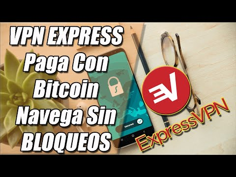 Bitcoin ethereum trading