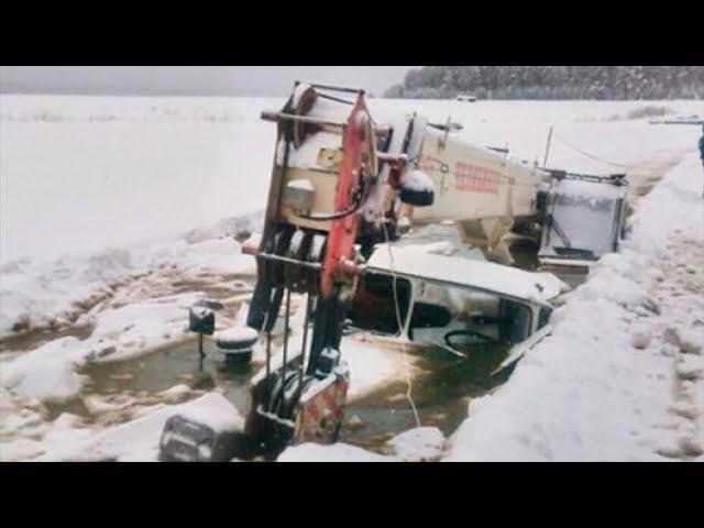 ГИМС проверит фирмы грузоперевозок