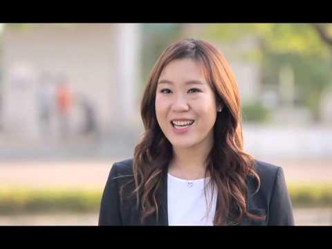 mp4 Aerospace Engineering Korea, download Aerospace Engineering Korea video klip Aerospace Engineering Korea