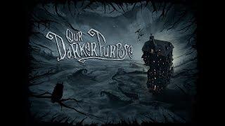videó Our Darker Purpose