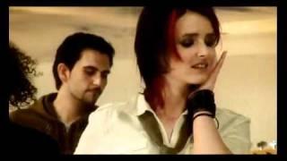 Video P.S. Neváhaj a zhasni 2007
