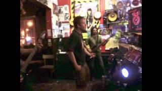 Video Třetí stupeň tortury v Promblem clubu Chomutov