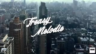 Best HipHop/Rap Mix 2016 - HipHop & Chill Music 2015  [HD]